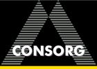 CONSORG SA