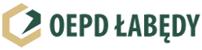 OEPD_logo