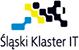 slaski_klaster_it